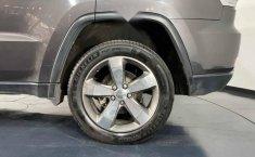 43761 - Jeep Grand Cherokee 2015 Con Garantía At-14
