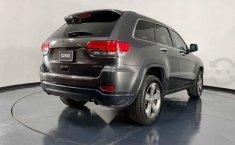 43761 - Jeep Grand Cherokee 2015 Con Garantía At-13