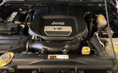 Jeep Wrangler-17