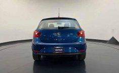 29804 - Seat Ibiza 2016 Con Garantía Mt-8