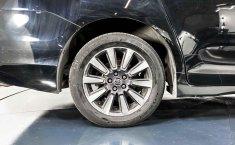 Toyota Sienna-19