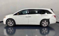 43562 - Honda Odyssey 2011 Con Garantía At-15