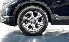 Honda CR-V-17