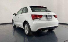 42470 - Audi A1 2013 Con Garantía At-13
