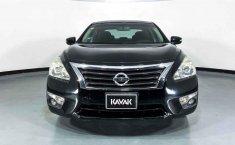 Nissan Altima-12