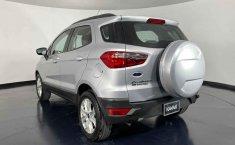 Ford Ecosport-22