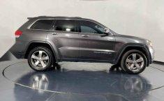 43761 - Jeep Grand Cherokee 2015 Con Garantía At-12