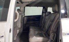 43562 - Honda Odyssey 2011 Con Garantía At-12