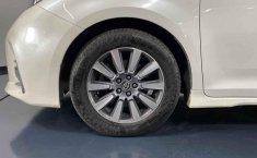 Toyota Sienna-22