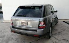 Land Rover Range Rover-2