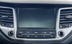 Hyundai Tucson-21