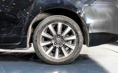 Toyota Sienna-18