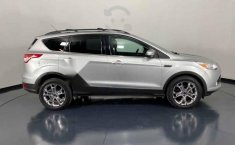 43711 - Ford Escape 2014 Con Garantía At-16
