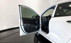 Hyundai Grand i10-12