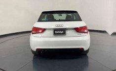 42470 - Audi A1 2013 Con Garantía At-11