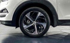 Hyundai Tucson-20
