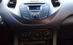 Ford Figo Energy-15