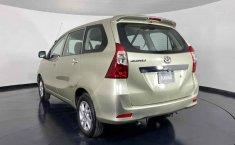 Toyota Avanza-7