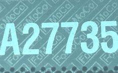 Ford Escape-21
