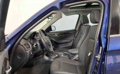 43109 - BMW X1 2014 Con Garantía At-13