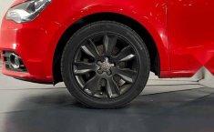 43884 - Audi A1 2014 Con Garantía At-16