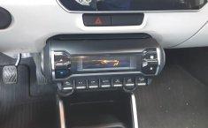 Suzuki Ignis-7