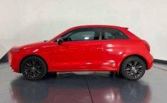 43884 - Audi A1 2014 Con Garantía At-14