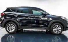 Hyundai Tucson-8