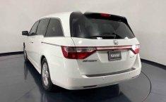 43562 - Honda Odyssey 2011 Con Garantía At-11