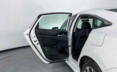 Honda Civic-9