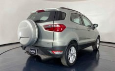 Ford Ecosport-14