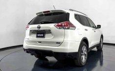 39109 - Nissan X Trail 2016 Con Garantía At-12
