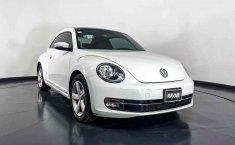 Volkswagen Beetle-16
