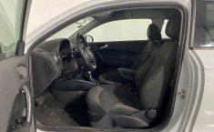 42470 - Audi A1 2013 Con Garantía At-10
