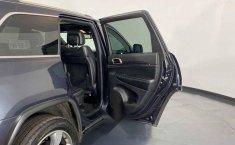 43769 - Jeep Grand Cherokee 2014 Con Garantía At-10