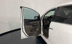 43562 - Honda Odyssey 2011 Con Garantía At-10