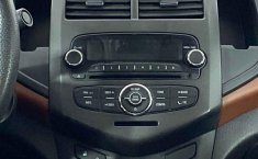 Chevrolet Sonic-18