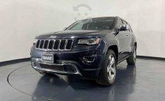 43769 - Jeep Grand Cherokee 2014 Con Garantía At-9