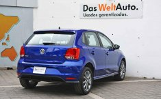Volkswagen Polo-3