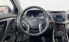 Hyundai Elantra-20