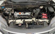 Honda CR-V-20