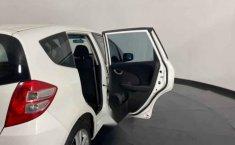 42777 - Honda Fit 2013 Con Garantía At-10