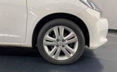 42777 - Honda Fit 2013 Con Garantía At-9