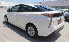 Toyota Prius-9