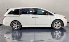 43562 - Honda Odyssey 2011 Con Garantía At-9