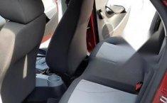 Seat Ibiza 2014-3