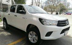 Toyota Hilux-17