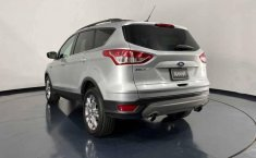 43711 - Ford Escape 2014 Con Garantía At-13
