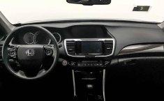 Honda Accord-16