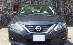 Nissan Altima-6